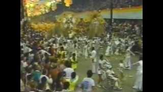 Portela 1983 - A Ressurreicao das Coroas.wmv