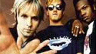 Watch Dc Talk Spirit In The Sky video