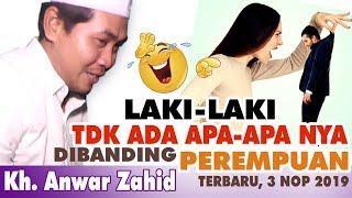 Download Kh. Anwar Zahid | TERBARU Terlucu | 2020 Full