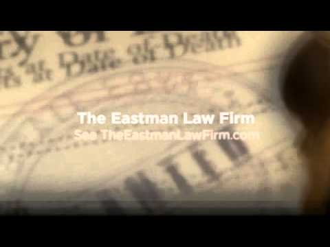 Overland Park Will Lawyers - Will Definitions |(913) 908-9113 | Eastman Law Firm