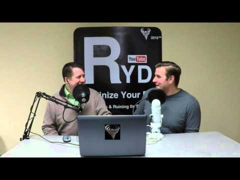 Nevada: All for Our Country? – Russinize Your Day Podcast – E.0030