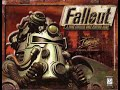 Fallout (computer game) | Wikipedia audio article