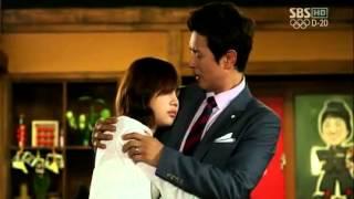 Video A Gentleman's Dignity - Choi Yoon download MP3, 3GP, MP4, WEBM, AVI, FLV Maret 2018