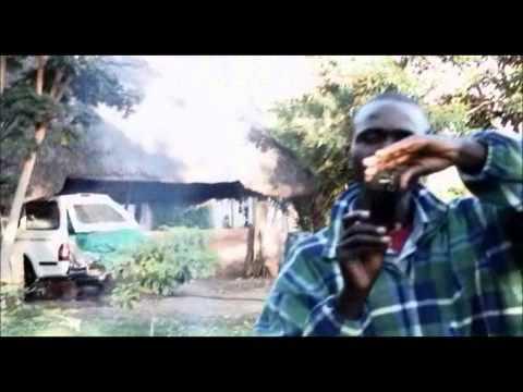 Blacks take land back from Whites in Africa