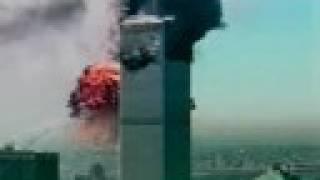 Ataque ao WTC