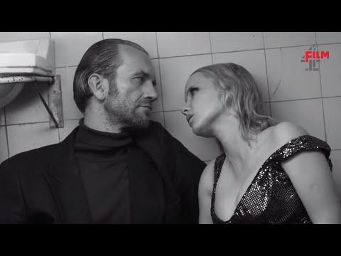 Cold War  Cannes award winning drama  Film4