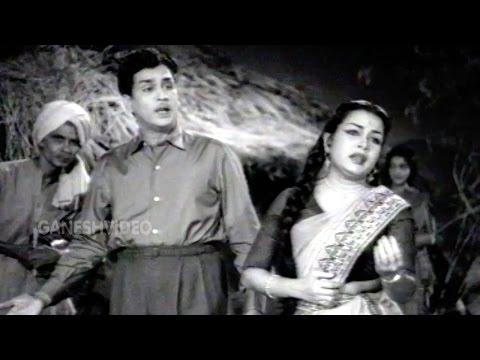 Vagdanam Songs - Kasipatnam Choodara Babu - A.Nageswar Rao, Girija - Ganesh Videos