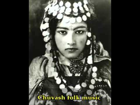Шангр-Шангр-☀️-shankar,-shankar-|-chuvash-folk-song