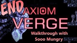 axiom verge ending final boss athetos ps4 gameplay walkthrough ps vita pc 1080p hd
