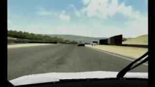 toca race driver 3 diney o melhor simulador de corrida do mundo