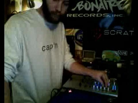 20100107 - Cap'n Colorado Nubreaks.com archive