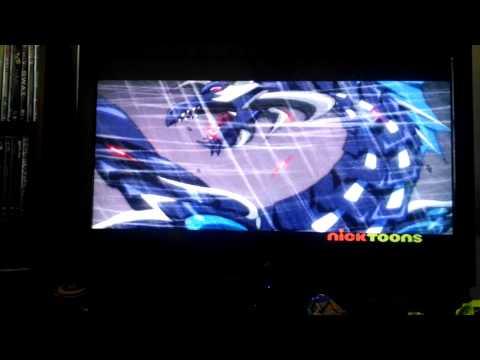 Yu Gi Oh Zexal On nickToons! thumbnail