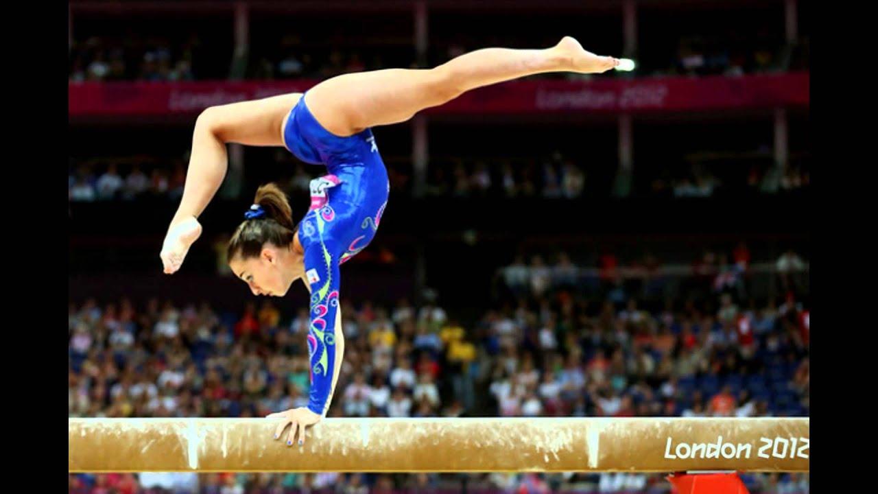 ginnastica artistica - photo #1