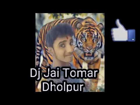 Sandle 2 By Dj Jai Tomar Hard Killer Bass Fast Music