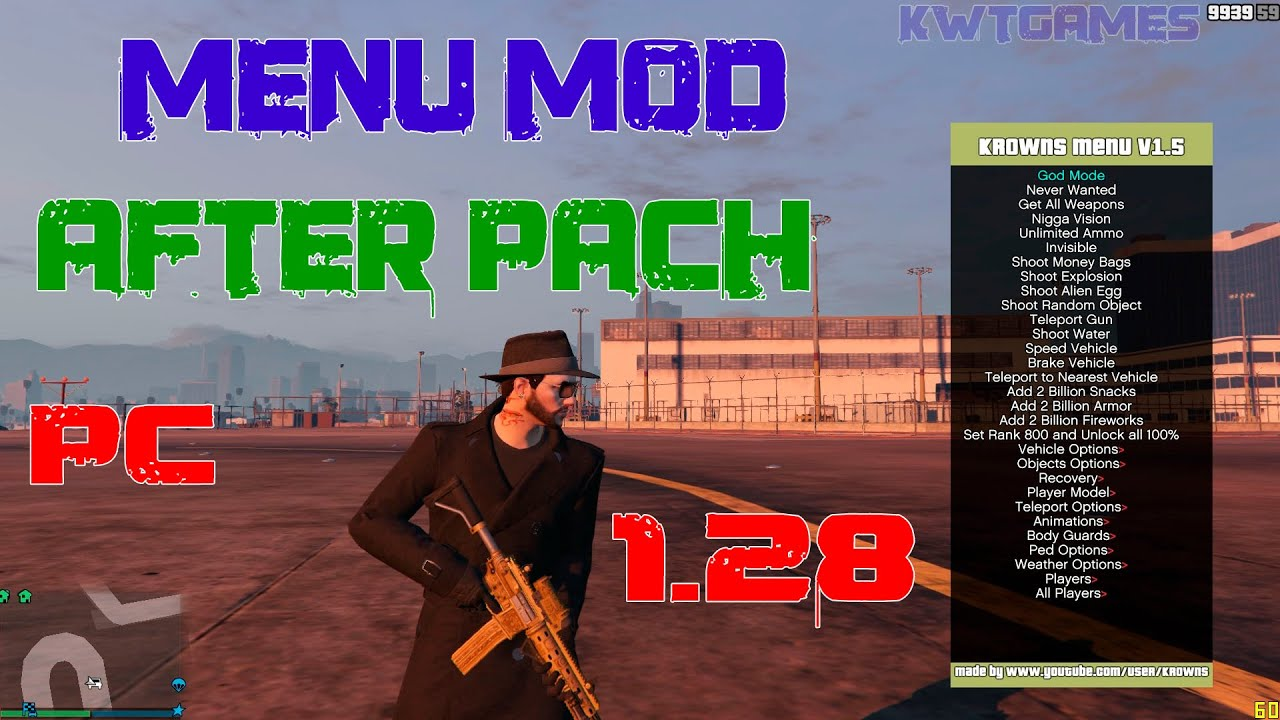 1 28 A Patch Download Voyagernowsurvival S Diary