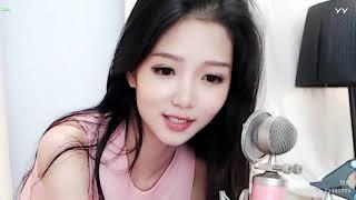 【KPOP Random Dance】【YY LIVE】【燃舞蹈】【Douyin】【抖音歌曲】【Artists Singing】【YY LIVE Shenqu】【YY神曲】YY LIVE 靜香