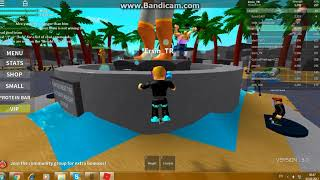 Roblox Weight Lifting Simulator Hack (TÜRKÇE)
