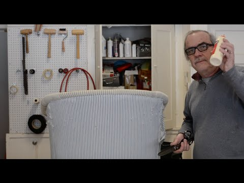 quick-tips:-fixing-upholstery-damaged-by-a-pet