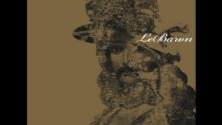 LeBaron - Amo (Versión original) (Audio)