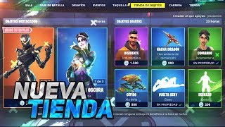 * BOMBER dark and FORGETFULNESS * shop FORTNITE January 8