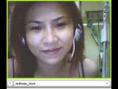 Lam Di Online redrose_invn