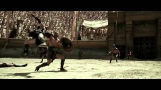 Геракл: Начало легенды / Hercules: The Legend Begins (2014) / trailer