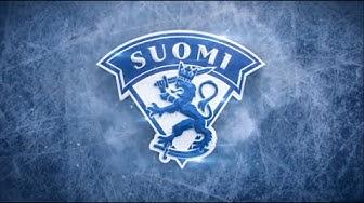 Suomi U20 | MATKA MAAILMANMESTARUUTEEN 2019 | Road to the Gold Medal