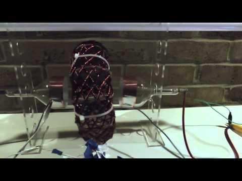 The Plasma Switch, Part 2