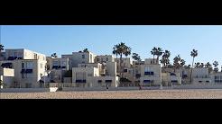 Live the Huntington Beach Condos Lifestyle - December 2016 Statistics