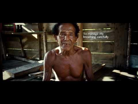 Wildscreen 2016 - Leap of Faith: Making of Jago