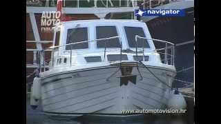 видео ADRIA 1002 V/2006