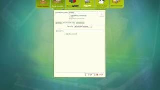 Configuração da Rede Wireless no Linux Educacional 4.0