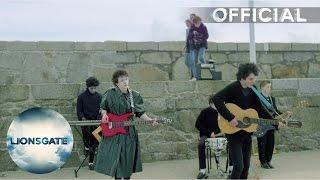 "Sing Street ""Beautiful Sea"" clip"