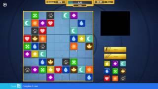 sudoku daily puzzle yt