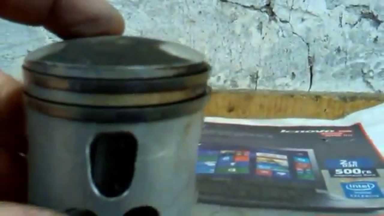 Лепестковый клапан на восход,юпитер,просьба. - YouTube
