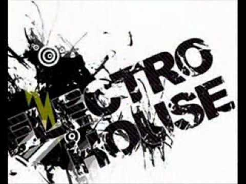AkonRight now electrohouse remix