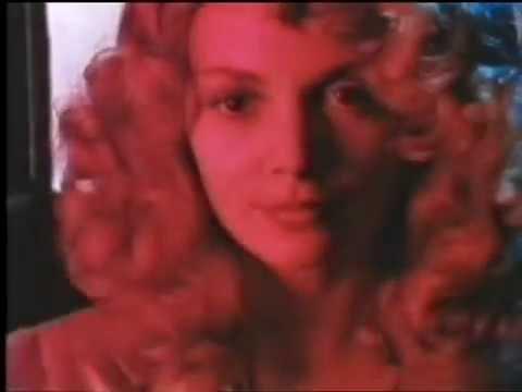 Rare Joanne Whalley short film  Phil Daniels