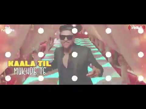 Patola Remix  Dj Nilesh & Dj Ravi