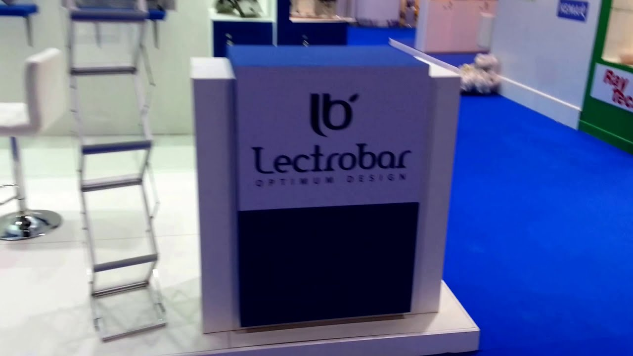 Exhibition Stand Builders In Uae : Exhibition stand contractors dubai best exhibition stand