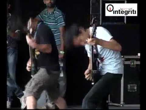 Bangalore open air(BOA) exclusive video part 3