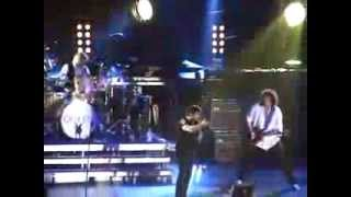 Baixar Queen + Paul Rodgers - Live in Firenze, 7-4-2005 - Multicamera by Rado (Leo and Elisabetta videos)