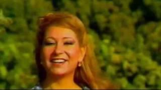 Bedia Akarturk - Ozur diliyorum senden Resimi