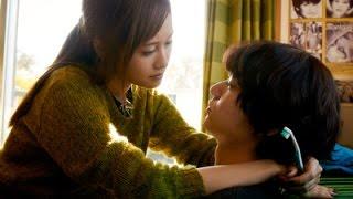 さよなら歌舞伎町 - [HD]映画予告編(15歳未満は見ちゃダメ) thumbnail