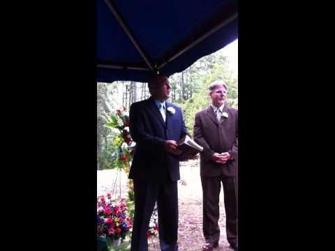 Keith Bullock ( David Ross Bullock Funeral Service)