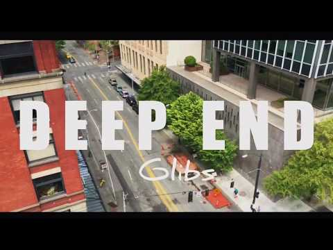 @MTTY_ICE IS GLIBS VOLUME 2 | Deep End - Avery Gardner Choregraphy