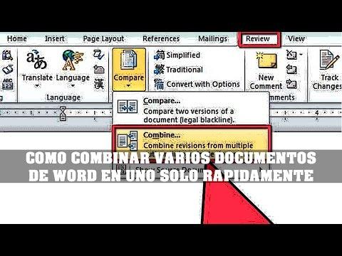 como-combinar-varios-documentos-de-word-en-uno-solo-rapidamente