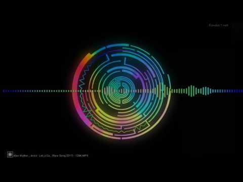 Alan Walker ft Avicii - Lets Go