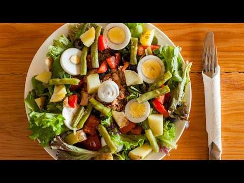 recette-:-salade-niçoise-aux-pommes-de-terre