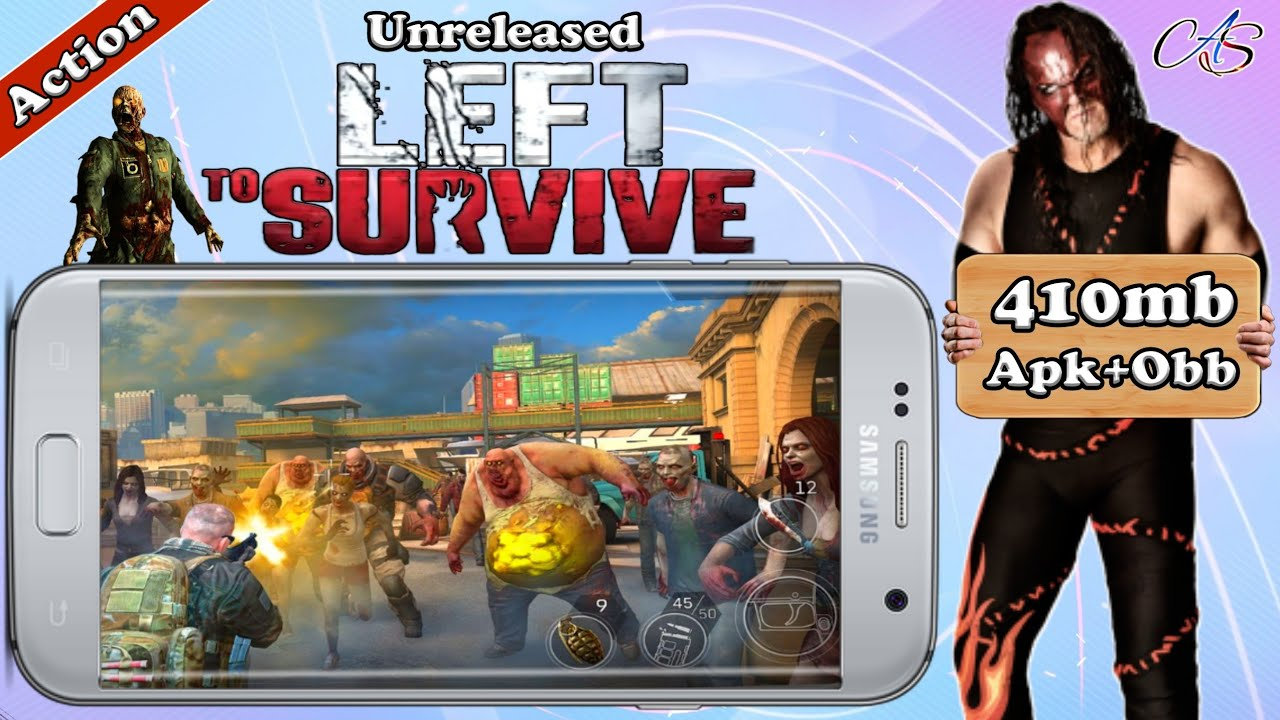 unlimited games download