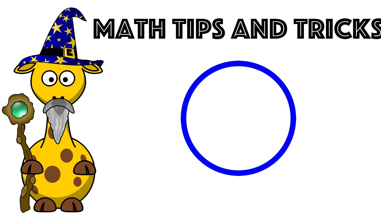how to find the perimeter of a triangle for kids